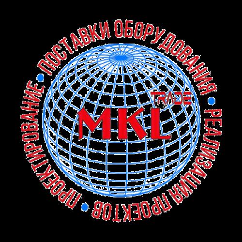 MKL-TRADE - Производство электрощитового оборудования, Продажи электрооборудования и средств промышленной автоматизации