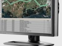 Купить, заказать cистемы измерения, мониторинга и управления krohne